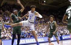 Colorado State Vs Air Force NCAA Basketball Betting Picks