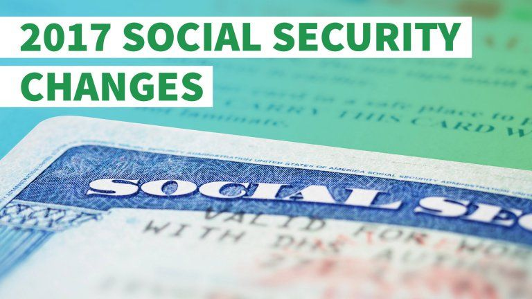 How To Maximize Your Social Security Income With Images